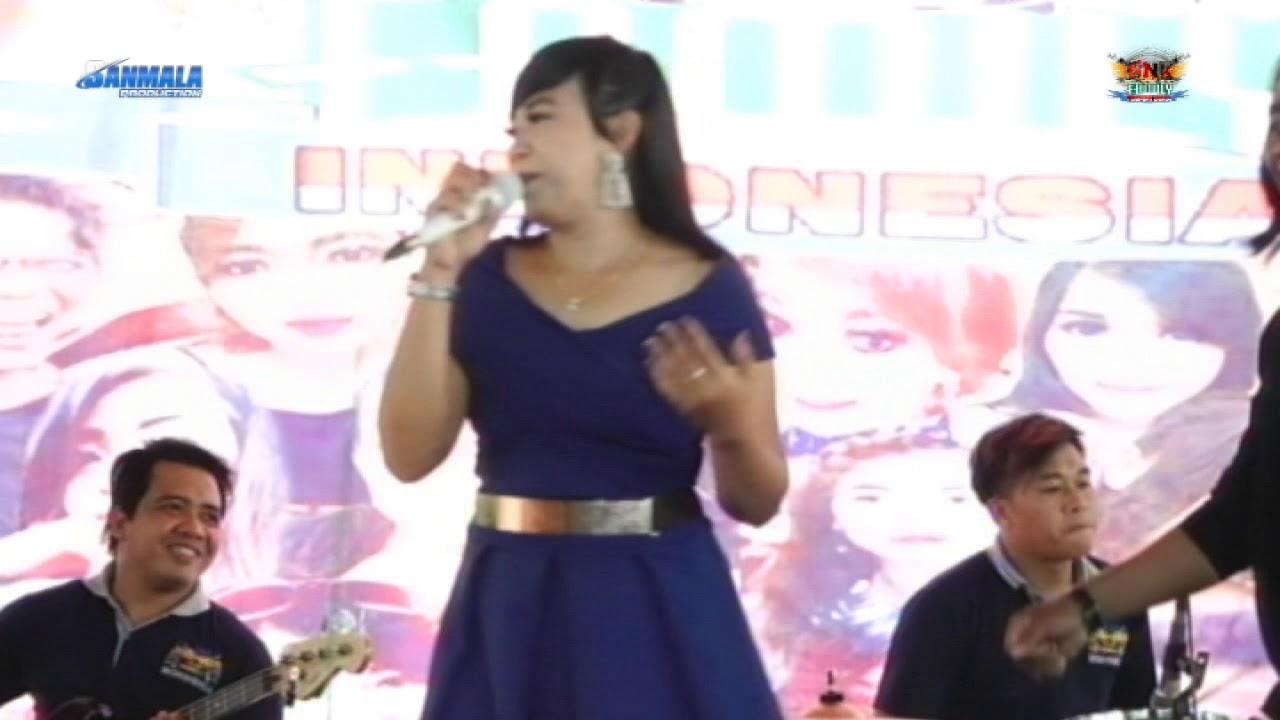 Jangan Nget Ngetan Cover Windha Morena - Dangdut Koplo SNK Music