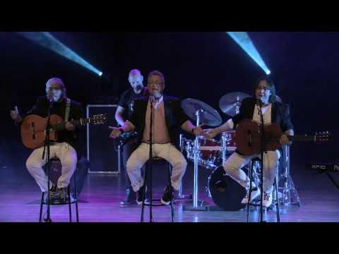 Los Sobraos - Amor (Videoclip Oficial)