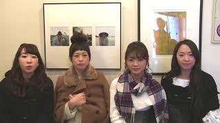 ミルキィホームズ新曲「Reflection」CD発売&リリースイベント決定!!