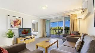 Horton Apartments - Maroochydore - Australia