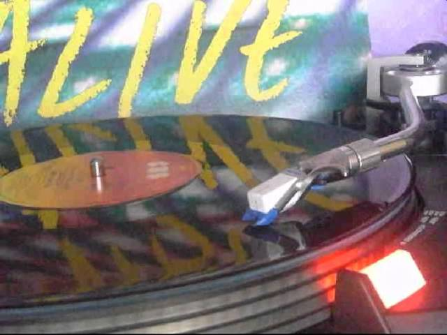 herbie-hancock-vibe-alive-extended-dance-mix-ol-skool-vinyl