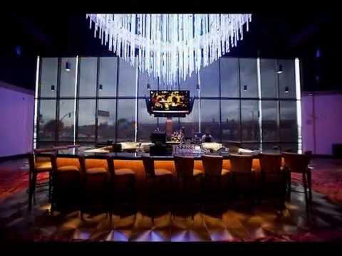 M8 casino san jose opening