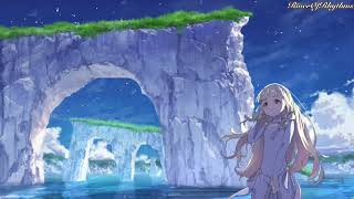 Maquia: When The Promised Flower Blooms OST – Very Sad & Relaxing Anime Music [FOR SLEEPING]