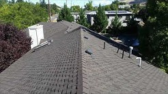 Roofing Services In Southern Oregon, Roofing Contractor