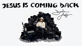 Play Jesus Is Coming Back