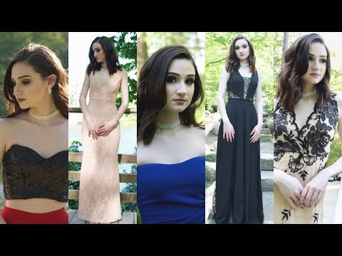 prom-dresses-lookbook-2017-||-feat.-windsor-fashion-||-beautychickee