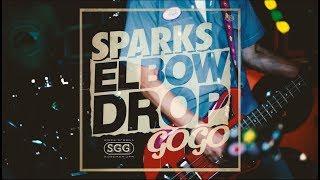 SPARKS GO GOの9月21日(木)発売ニューアルバム『ELBOW DROP』より、「Ro...