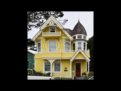 home insurance add four