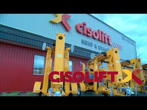 How leasing options can help you sell more equipment | National Leasing & Cisolift