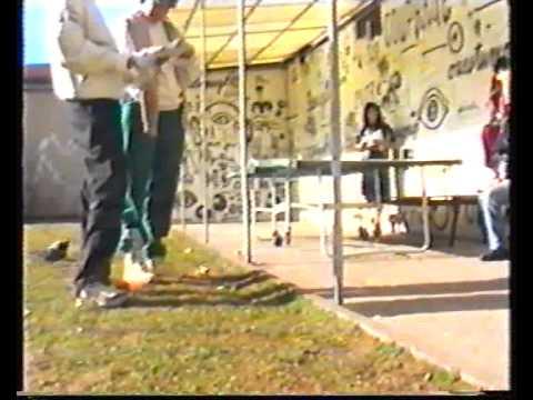 LES PRISONS DE LYON 2.mp4