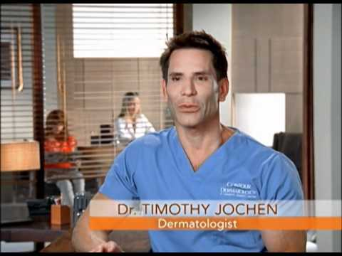 Dr. Jochen for Meaningful Beauty Products