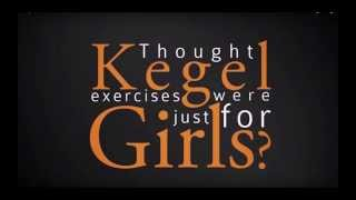 Упражнения Кегеля и тренировка мышц тазового дна для мужчин(, 2015-11-30T17:17:54.000Z)