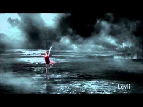 Francis Goya - Daddy's Bolero