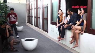Download Video THE O TALK-MARIE CLAIRE SEX SPECIAL.mp4 MP3 3GP MP4
