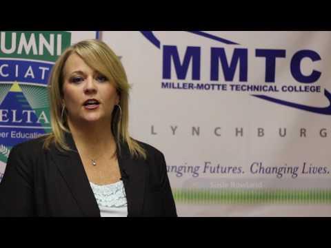 Central Virginia Workforce Development