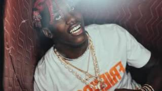 LIL YACHTY BEEN THROUGH ALOT FT. YOUNG THUG OFFICIAL AUDIO