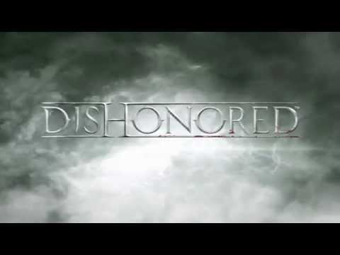 Dishonored - Trailer oficial (Español) E3 2012