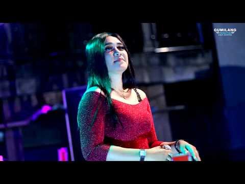 KENO GODO - DINA AULIA - GRESS Music Campursari BLINGOH REYHAN AUDIO