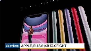 apple-takes-eu-vestager-record-14-billion-tax-fight