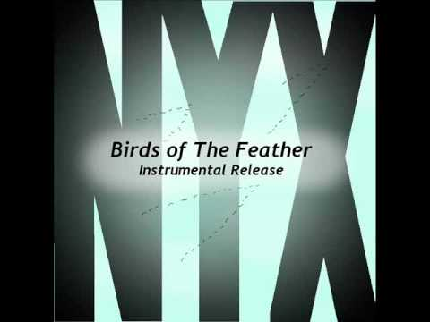 Birds of The Feather - Instrumental Release