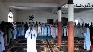 Download lagu Zakiru Ibrahim daiba maulid tayandi 2018