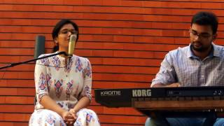 Download Hindi Video Songs - poomaram (harp and clarinet Cover) - Paul George (ft. Royal George)