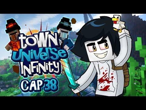 Minecraft Mods : Photoreal [1.6.4] [Forge] [iChunUtil] iChun es mi Dios! from YouTube · Duration:  4 minutes 8 seconds