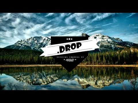 Alan Walker - Sing Me To Sleep (marshmello Remix)