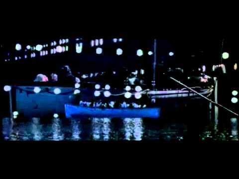 Download Titanic Explorer part 90
