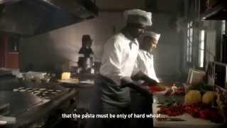 Italian Quality Experience - promo