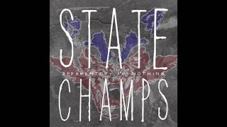 Watch State Champs The Record video