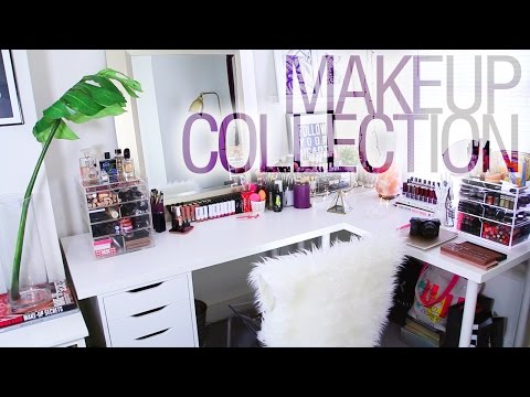 makeup-collection-+-organization-|-2015