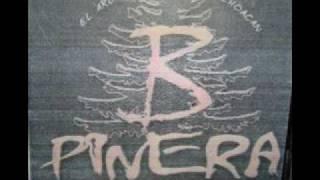 La Pantera Rosa - Banda Pinera
