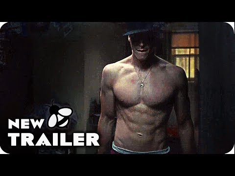 BEACH RATS Trailer 2 (2017) Sundance Movie