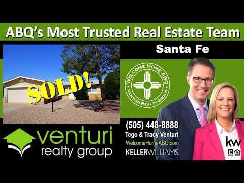 Homes for Sale Best Realtor near Amy Biehl Community School At Rancho Viejo  | Santa Fe NM 87501