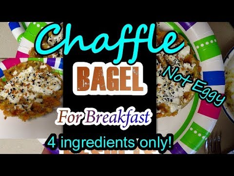 super-easy-bagel-chaffles-|-only-4-ingredients-|-less-than-2-g-net-carbs