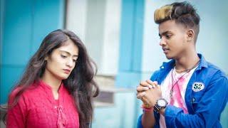 Chahunga Main Tujhe Hardam Tu Meri Jindagi | Revenge Love Story | Ft. SR & Anjali | SR Brothers