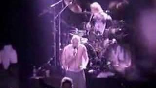 Tool - Ænema live 1996 Pomona, CA