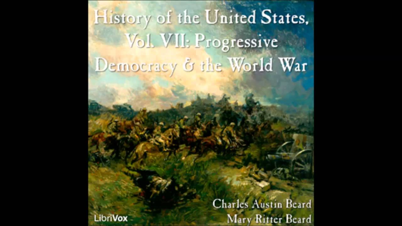 a history of democracy in our world