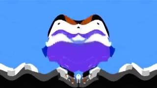 PBS Kids Dash Piano Bumper Logo Effects