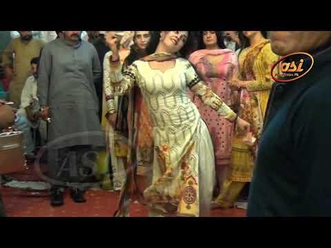 New Mujra Madam talash 2017