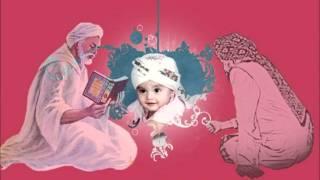 Tangisilah Dosa - Mawaddah (Lirik)