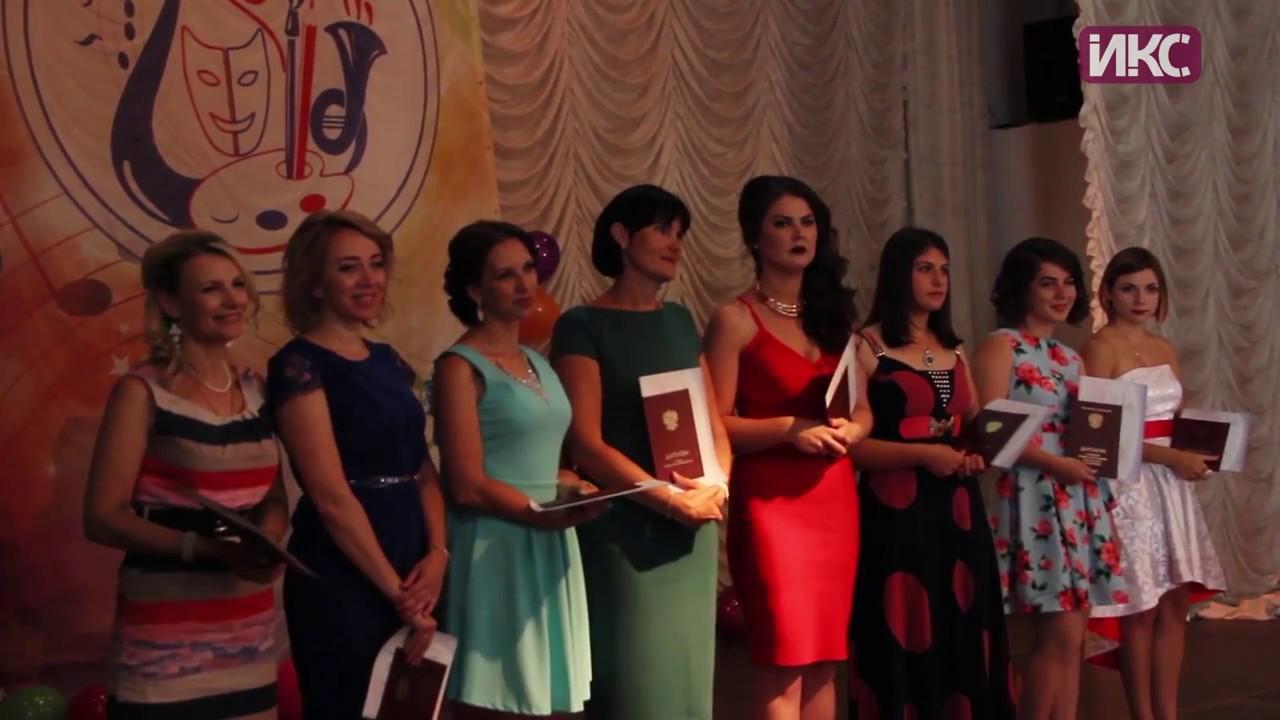 12  Как стать косметологом в России   Врач - косметолог .