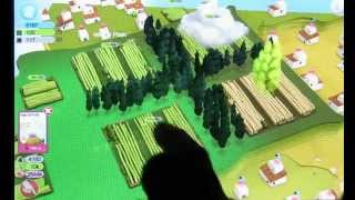 Godus Android 2015 cheats and tips