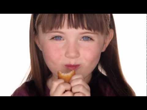Tyson® Chicken Nuggets TV Commercial - YouTube