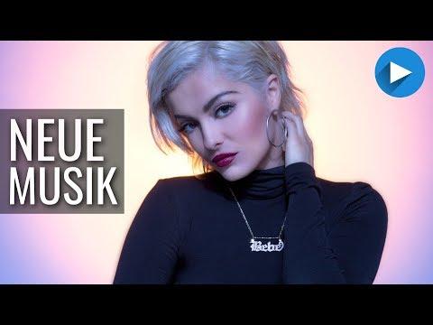 Neue Musik | November 2017 - PART 4