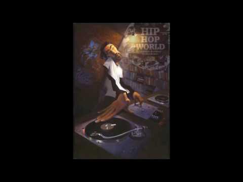 Rap & Underground Hip Hop DOPE Mixtape Vol  57