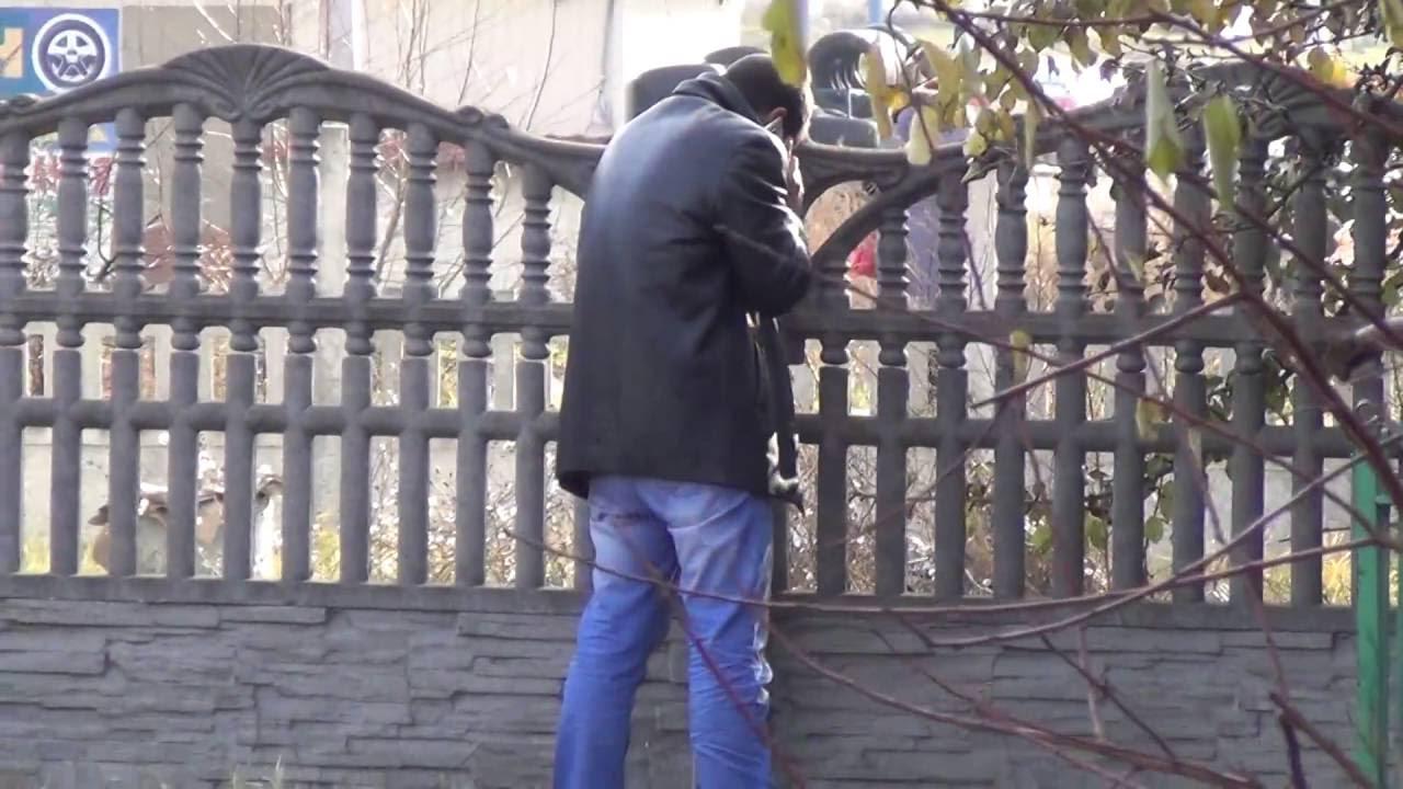 video-muzhik-ssit