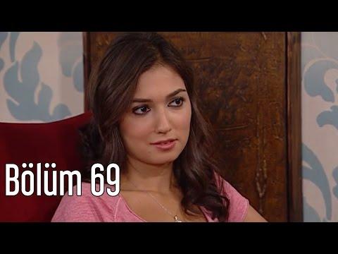 Papatyam 69. Bölüm