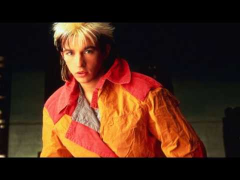 Limahl - Inside to outside House Remix